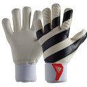 Classic Pro Goalkeeper Gloves