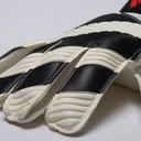 Classic Lite Goalkeeper Gloves