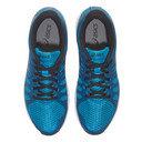 Nitrofuze TR Running Shoes