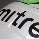 Monde V12S+ Match FIFA Inspected Football