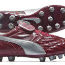 King Top City di Bordeaux FG Football Boots