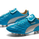 King Top City di Marseille FG Football Boots