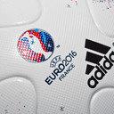 EURO 2016 Fracas Official Match Football