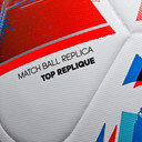 EURO 2016 Top Replique Training Football