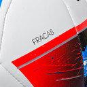 EURO 2016 Top Glider Training Football