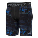 Techfit Climalite 7 & 9 inch Short Tights