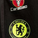 Chelsea FC 16/17 Football Training Shorts