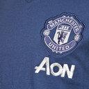 Manchester United 16/17 Football T-Shirt