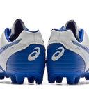 Jet CS FG Football Boots