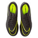 Hypervenom Phelon II Kids TF Football Trainers