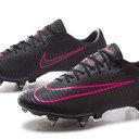 Mercurial Vapor XI SG Pro Football Boots