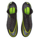 Hypervenom Phatal II Dynamic Fit AG Pro Football Boots