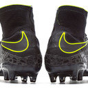 Hypervenom Phantom ll AG Pro Football Boots