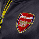 Arsenal 16/17 1/4 Zip Football Training Top