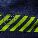 Arsenal 16/17 Players Football Training Sweatshirt