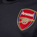 Arsenal 16/17 Players S/S Football Training Shirt