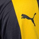 Arsenal 16/17 Players S/S Football Training Shirt