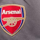 Arsenal 16/17 Players Football Training Shorts