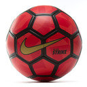 FootballX Strike Training Football