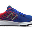 Vazee Pace Mens Running Shoes