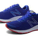 Vazee Rush Mens Running Shoes