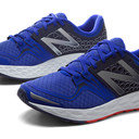 Fresh Foam Vongo Mens Running Shoes