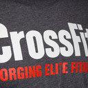 Crossfit Forging Elite Fitness L/S T-Shirt