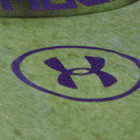 Hulk Transform Yourself Fullsuit Compression S/S T-Shirt