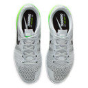 Air Max Typha Training Shoe