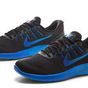 Lunarglide 8 Running Shoes