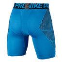 Nike Pro Hypercool Compression Shorts
