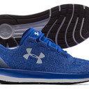 Speedform Slingride Running Shoes