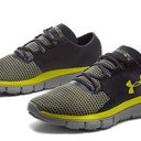 Speedform Fortis 2 Running Shoes