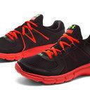 Thrill 2 Mens Running Shoes