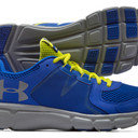 Thrill 2 Mens Running Shoes