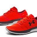 Speedform Turbulence CT Running Shoes