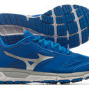 Synchro MX Running Shoes
