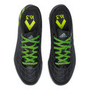 Ace 16.3 CG Turf Kids Football Trainers
