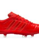 Gloro 16.1 FG Football Boots
