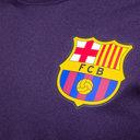 FC Barcelona 16/17 Supporters Football T-Shirt