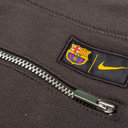 FC Barcelona 16/17 Players Authentic Football Pants