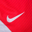 AS Monaco FC 16/17 Home S/S Football Shirt