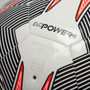 evoPOWER 6.3 Trainer MS Football