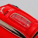 evoPOWER Protect 2.3 GC Goalkeeper Gloves