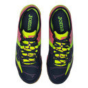 Evos 603 Indoor Football Trainers