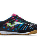 Super Regate 601 Indoor Football Trainers