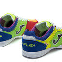 Top Flex 616 Indoor Football Trainers