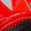 evoPOWER Grip 2.3 GC Goalkeeper Gloves