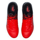 evoPOWER 4.3 SG Football Boots