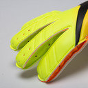 GK Match Goalkeeper Gloves